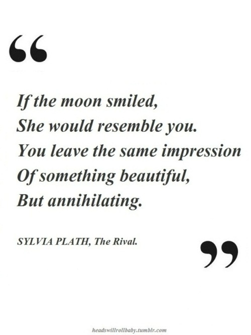 tone in sylvia plath poem Explore night bird's board poet sylvia plath❤   on pinterest | see more ideas  about the words, tone words and literature.