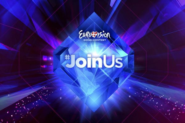Eurovision Song Contest 2014 Grand Final | Year page | Eurovision Song Contest - Copenhagen 2014