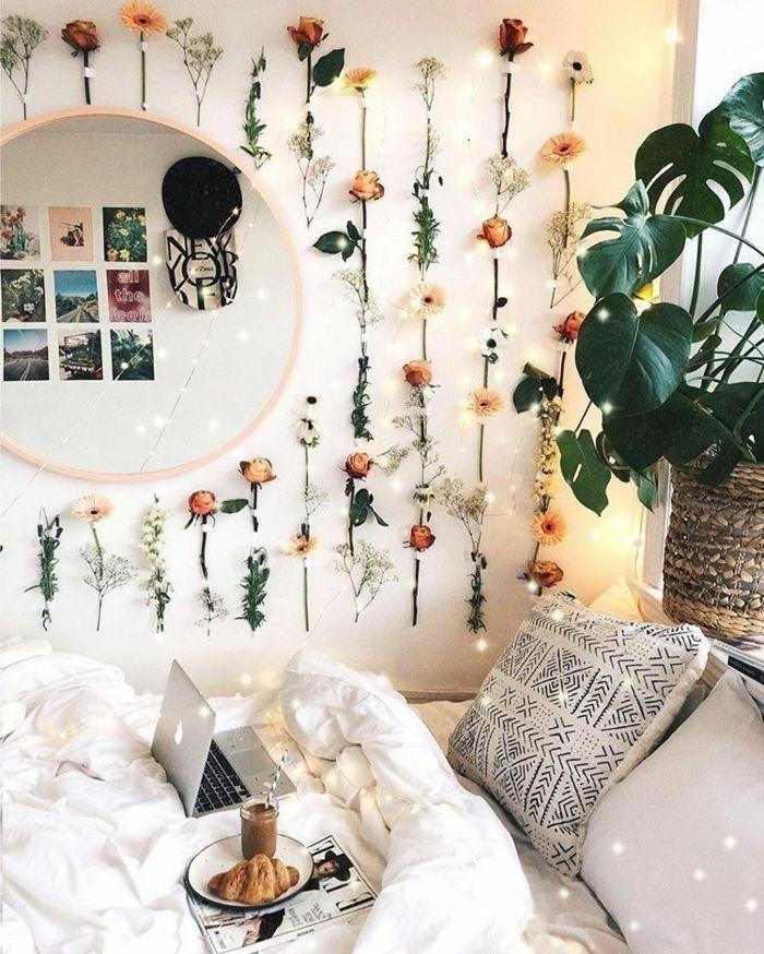 ▷ 6 + Ideen für eine Tumblr Zimmer Deko - Viele inspirierende