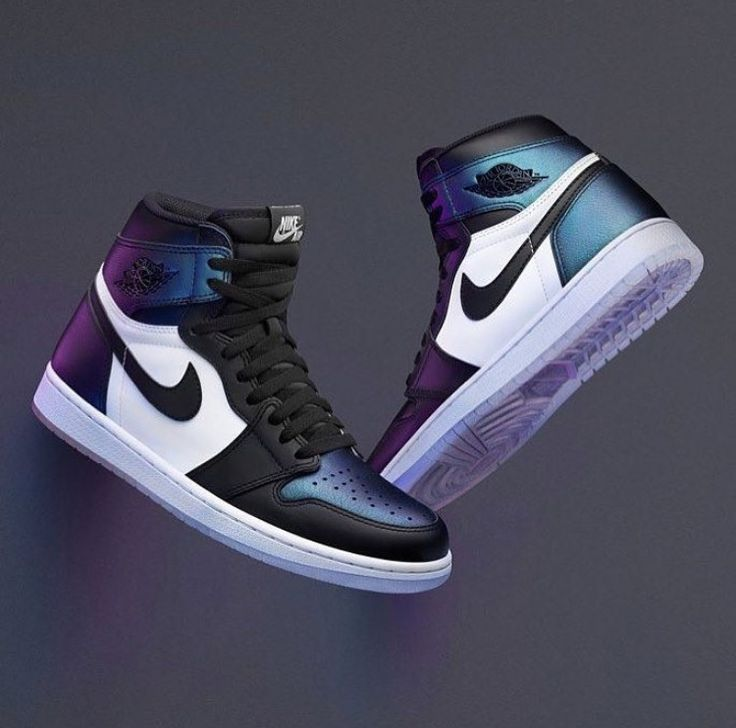 michael jordan shoes for men 1 nz