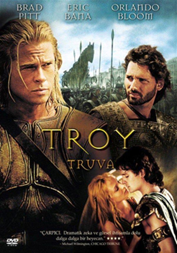 Truva Troy Türkçe Altyazılı Izle Full Hd Film Izle 123 Fil