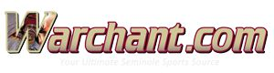 Warchant.com - FSU-Clemson will have far-reaching ramifications