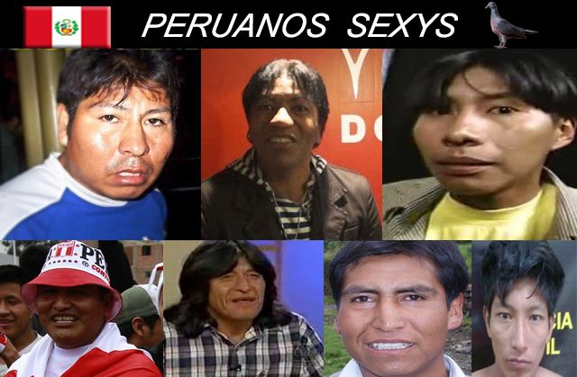 peruanos-peinados-1670029.jpg (640×419)
