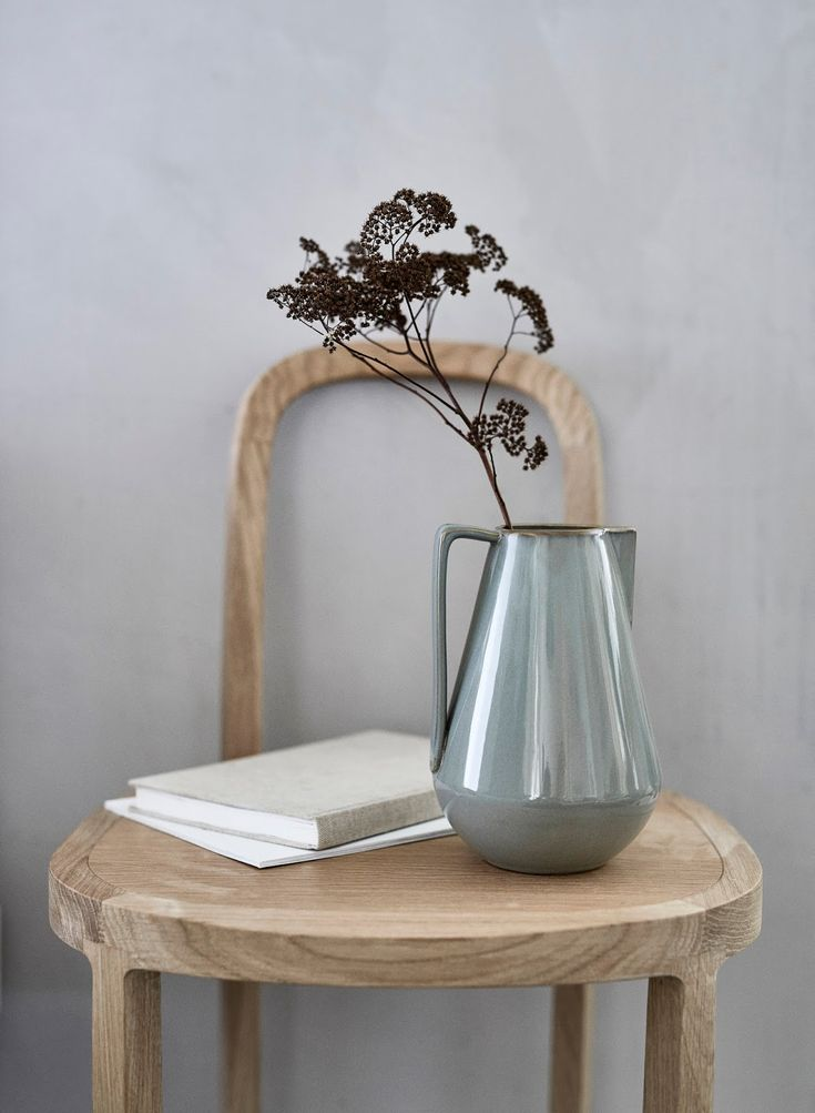 weekly wrap-up, scandinavian design news, ferm living, weekday carnival via http://www.scandinavianlovesong.com/