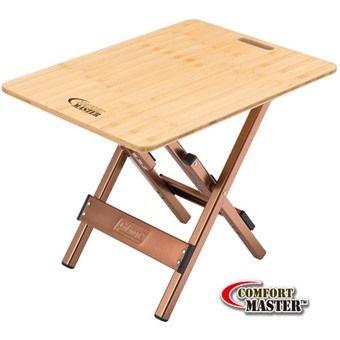 今のキャンプスタイルにちょうどいい「サイドテーブル」大特集!雰囲気のある木製のものや、収納性と軽量性が売りのロールトップ式タイプ、アウトドアメーカーのものではないけど使えるテーブルなど、サイドテーブルとして便利なものを集めてみました。