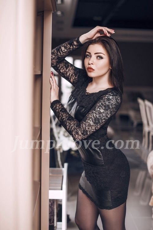 jump4love dating Choose the best dating sites from our top 5 selection flirt, chat and meet new people all it takes is a simple click to find your date find love with us.