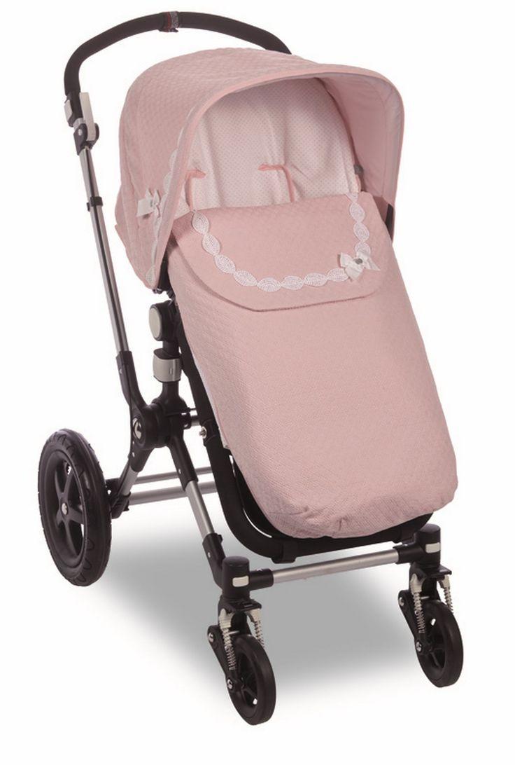 M s de 25 ideas incre bles sobre sillas de color rosa en - Relleno para sillas ...