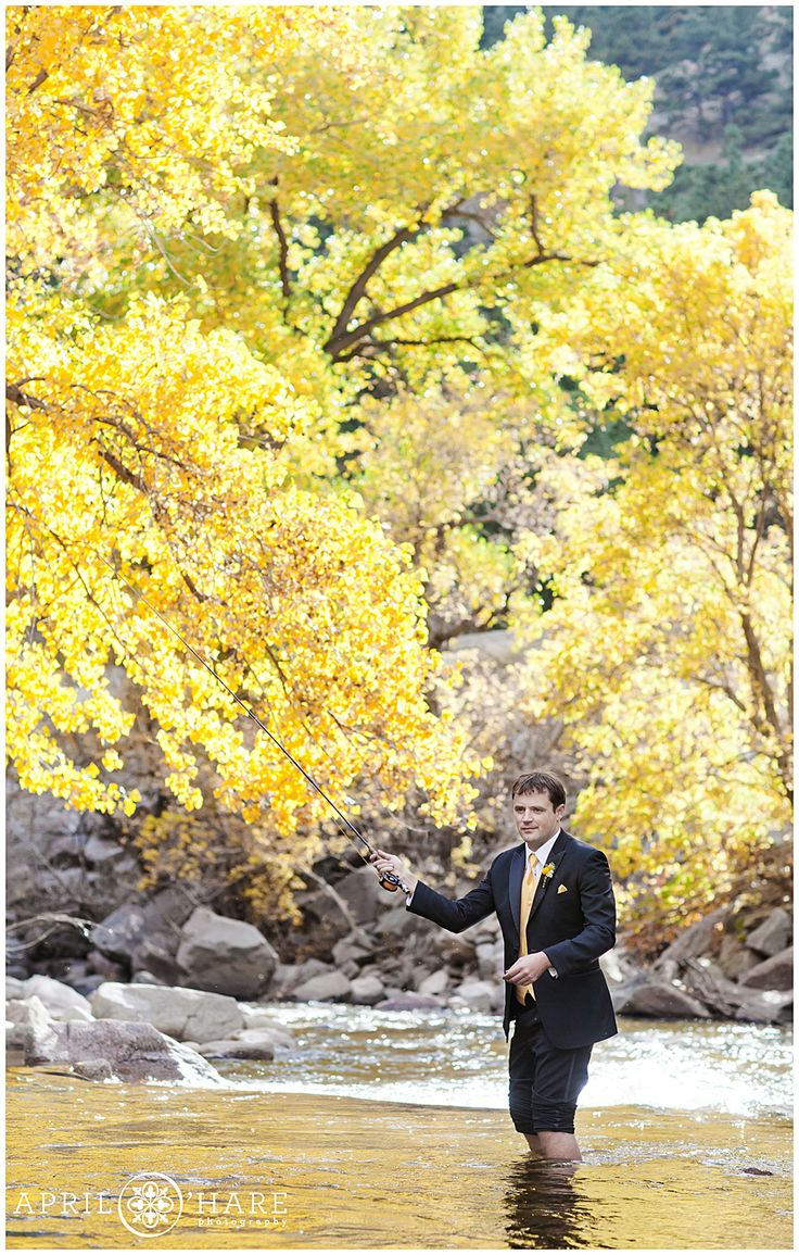 1000 images about fly fishing wedding on pinterest for Boulder fly fishing