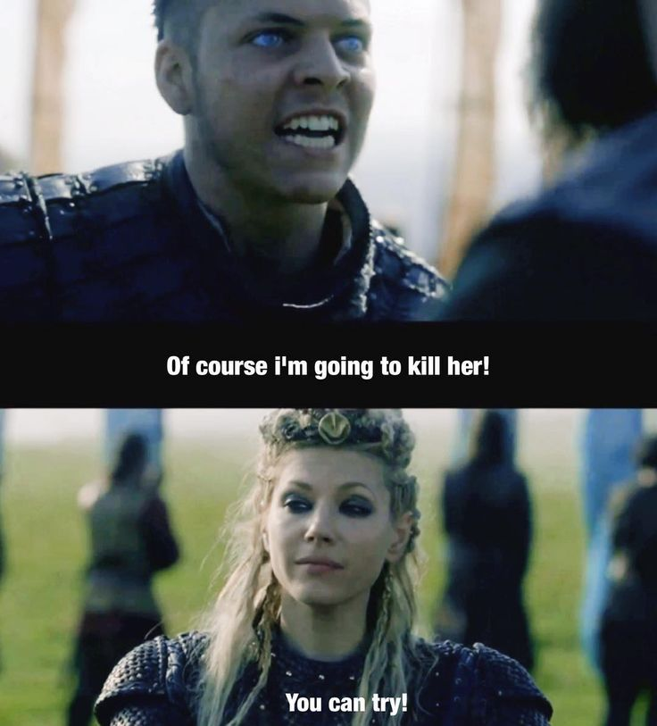 "954 Beğenme, 25 Yorum - Instagram'da Lagertha/Katheryn Winnick  (@katherynswinnick): ""Season 5 is all about civil war between Ivar and Lagertha and my heart can't take thisss """