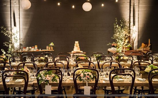 wedding styling trends brisbane. Bentwood Chair Hire Melbourne - Wedding & Event Chair Event Decor Ideas