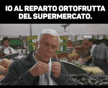 reparto+frutta