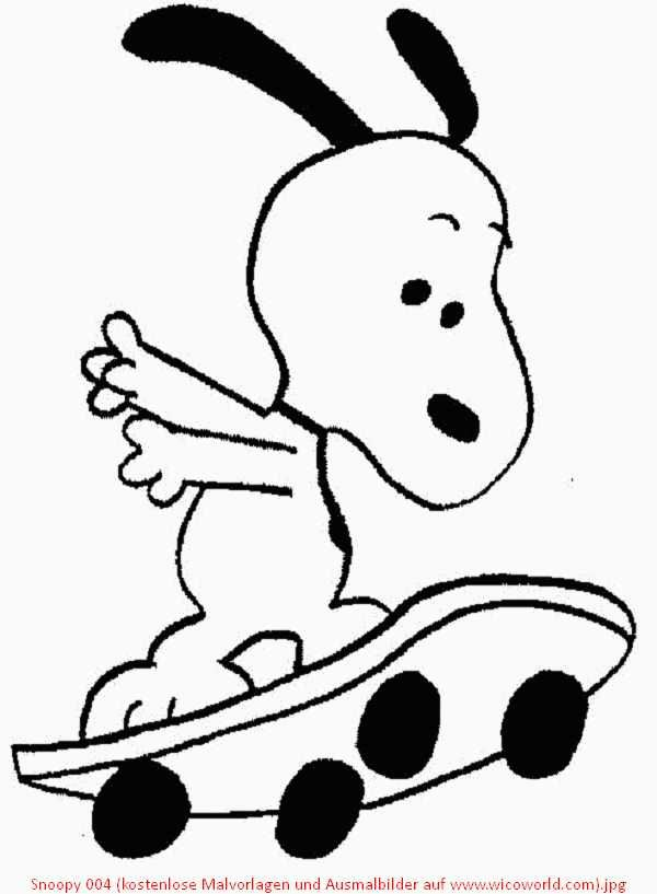 snoopy | snoopy, peanuts snoopy, olaf the snowman