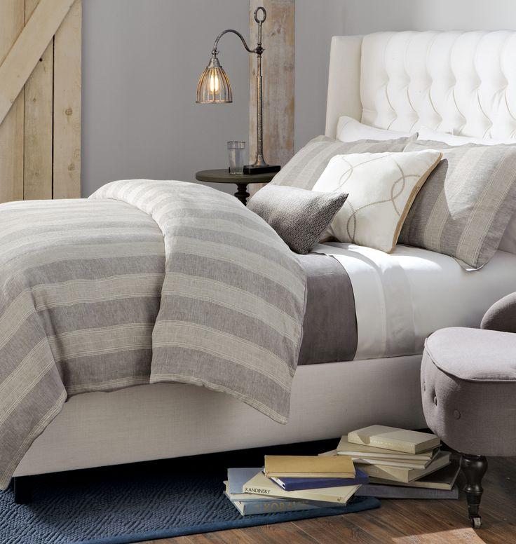 87 best textiles images on pinterest count cotton bed