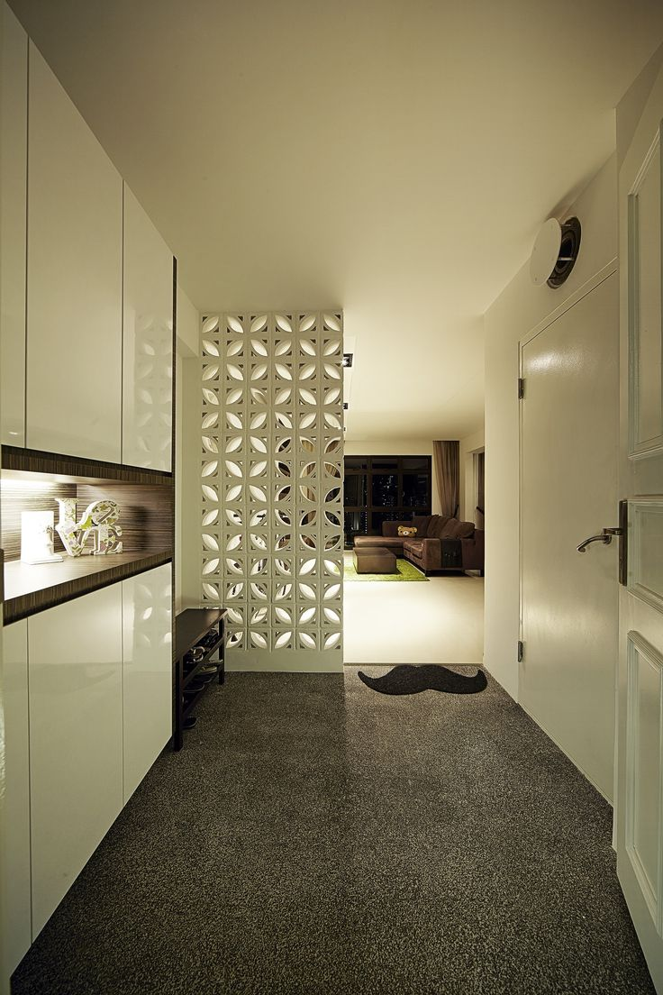 best interior designs images on pinterest home ideas living