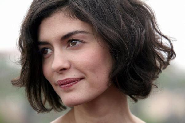 Изящное старение французских женщин
