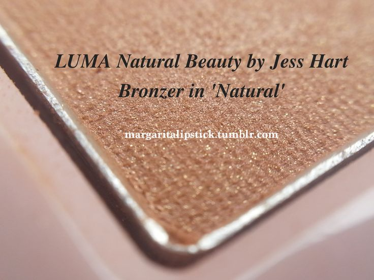NEW to Priceline stores in Australia! LUMA Cosmetics by Jess Hart. My Check out my review on the Bronzer by LUMA in 'Natural' #priceline #luma #lumacosmetics #jesshart #pricelinehaul #pricelinecosmetics #pricelinebeauty #lumanaturalbeauty #mineralmakeup #naturalmakeup #beauty #beautybrands #cosmetics #makeuphaul #makeupreview #ProductReview #beautyproducts #beautyproduct #bblogger #bbloggersau #glowyskin #glowingskin #bronzer #bronzeskin #skincare