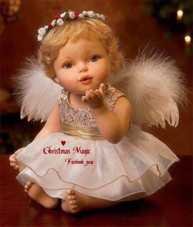 Поздравляю рождеством, картинки с ангелами и с надписями