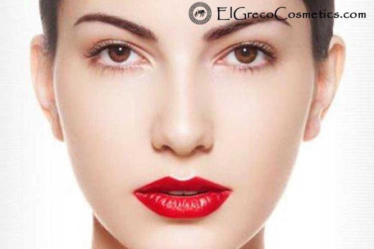 The amazing benefits of handmade beauty products! http://elgrecocosmetics.com/the-amazing-benefits-of-handmade-beauty-products/