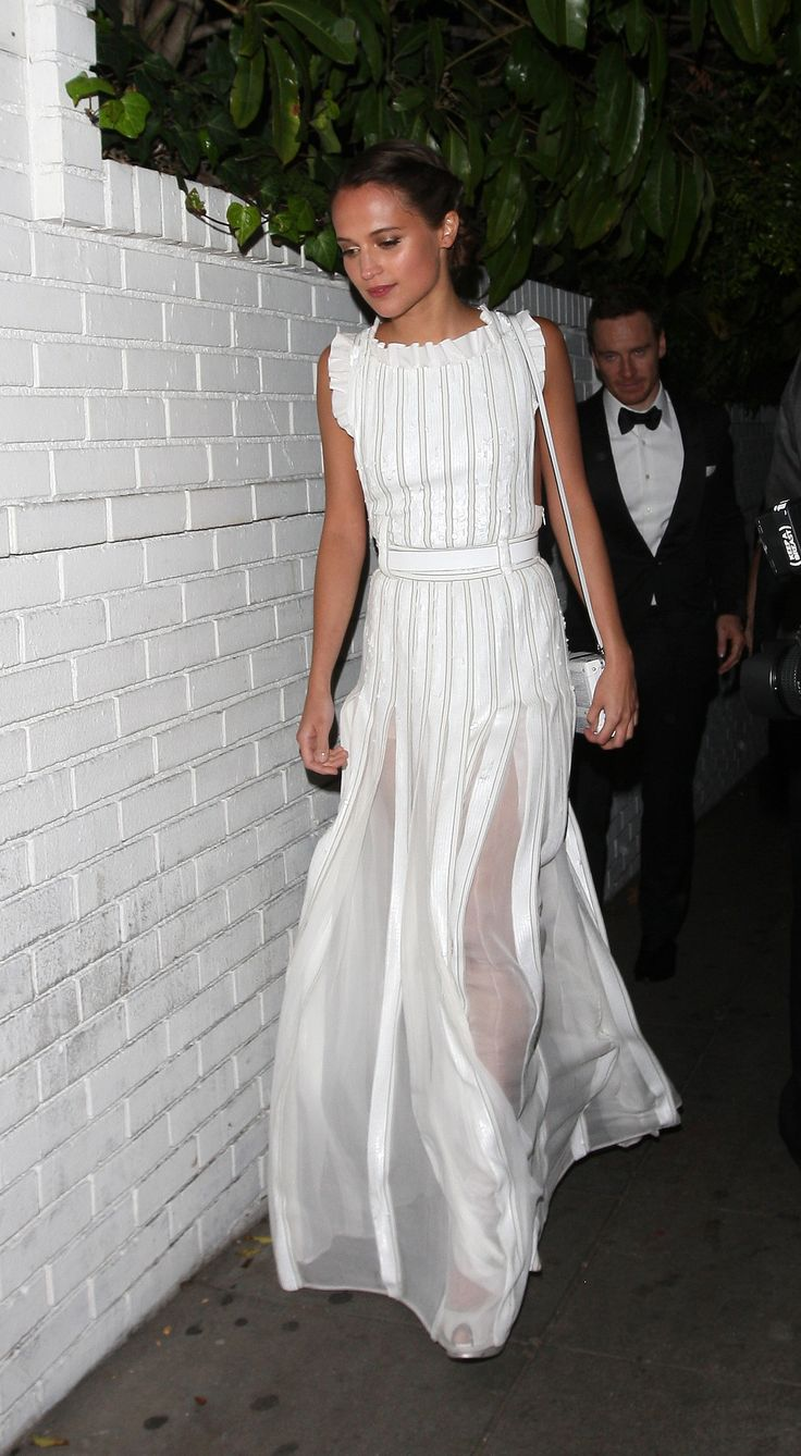 1203 Best Images About Bohemian And Victorian Decor On: 1203 Best Images About Alicia Vikander On Pinterest
