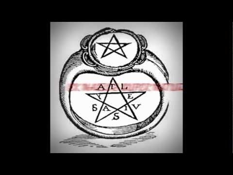 Best Trusted Lost Love Spells - the world's trusted spells