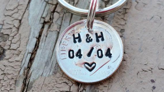Tenth Wedding Anniversary Gift Ideas: Best 25+ 10th Anniversary Gifts Ideas On Pinterest