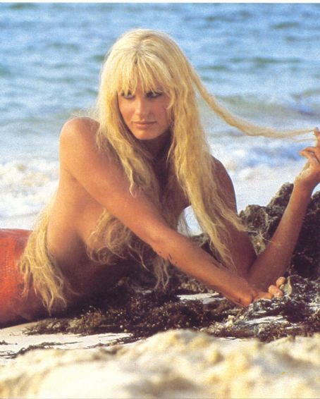 The Best of:  80's Movie Vixens