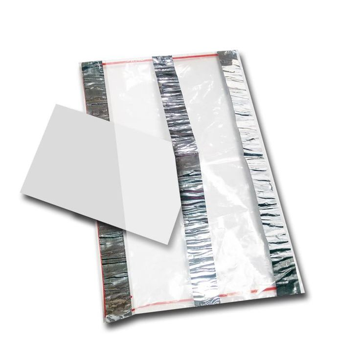 Shop Single Use Packing List Envelopes Online at High Discounted Price From Packing Supply.
