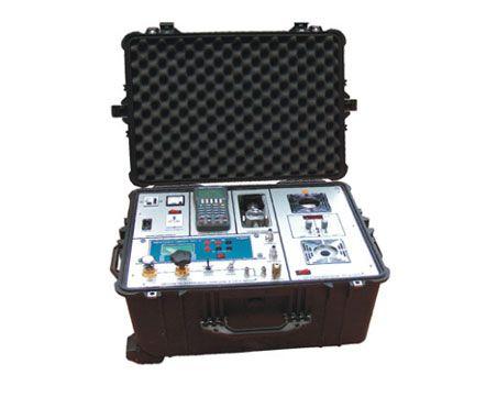 OEM custom case solutions :: Coachella Trading Company