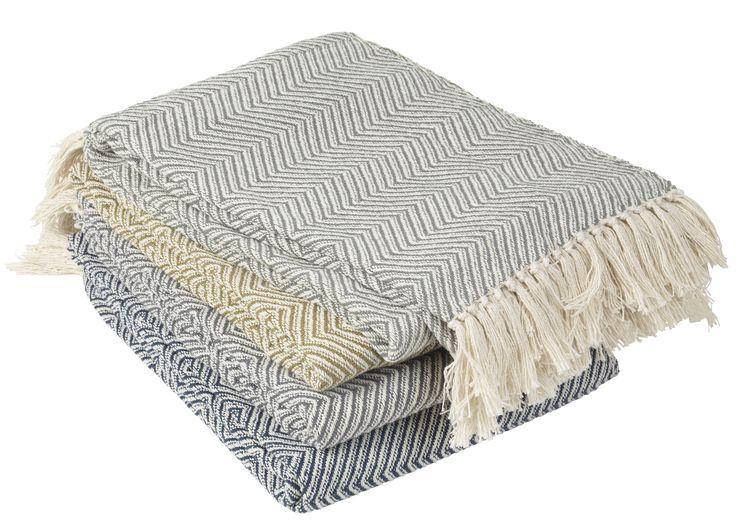 41 best celadon images on pinterest. Black Bedroom Furniture Sets. Home Design Ideas