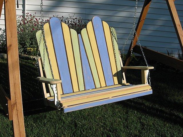 Garden Furniture Virginia Beach 100 best adirondack images on pinterest | wood boats, boat