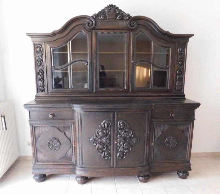 retro wohnzimmerschrank  arzummoda  luxury furniture