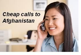 Make International calling to Afghanistan from US, #CallAfghanistan, #CallingAfghanistan, #InternationalCallingAfghanistan Cheap. Just use calling card and enjoy your International calling Afghanistan at very affordable rates. Click here - http://support.dealerclips.com/entries/107836643-International-call-to-Afghanistan-