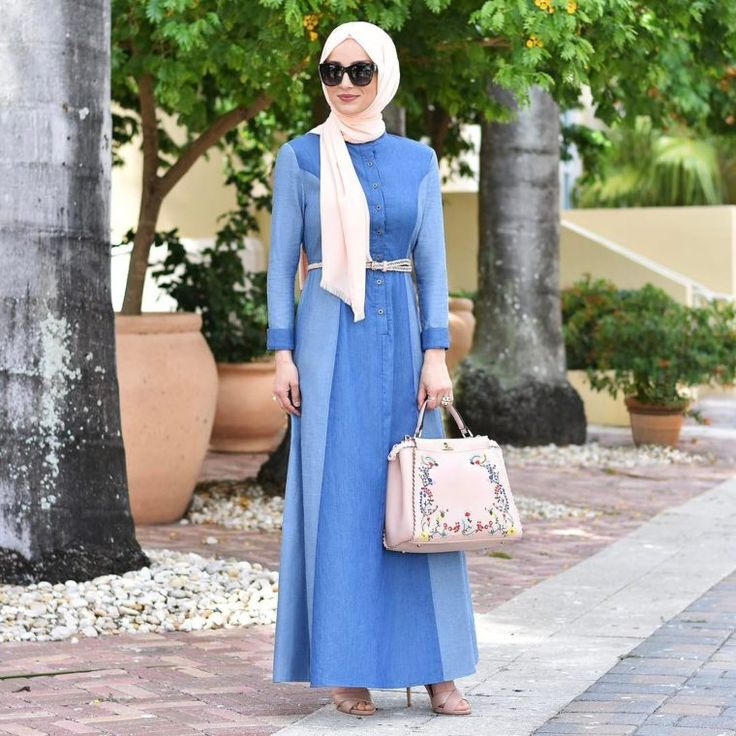 Abaya Fashion With Belt. We lunch 37 abaya designs with belt. Just check out their look