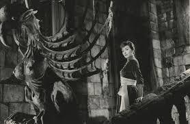 """I Vampiri""  - Riccardo Freda & Mario Bava (1956)"