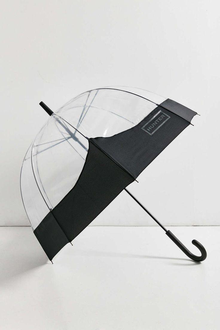 Hunter Original Bubble Umbrella - Urban Outfitters