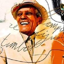 Buena Vista Social Club - Il 18 novembre 2007 si sono celebrati i 100 anni dalla nascita del mitico musicista cubano Compay Segundo, con uno straordinario concerto tenuto al teatro Amadeo Roldan a La Habana. A tale evento hanno partecipato, accompagnati dall'Orchestra Sinfonica Naz...