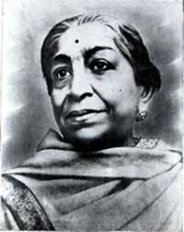 Sarojini – A true icon of national integration - read complete Article click here.... http://www.thehansindia.com/posts/index/2015-02-13/Sarojini-%E2%80%93-A-true-icon-of-national-integration-131144