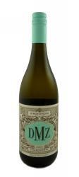 """DMZ"" De Morgenzon, Chardonnay - 2010"