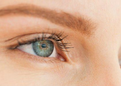 At Meadowvale Optometry, get your #eyes_tested with all #advance_digital_equipment's used by our experts. Dr. Kuv Gill and Dr. Jag Gill opened there #optometry_center in the year of 2009. It is located in Mississauga. Doctors at Meadowvale Optometry properly diagnose the problem and consult their patients effectively.