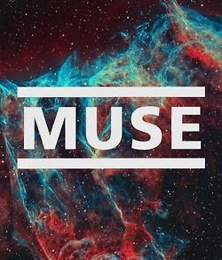Muse.  My favorite band of all time . . Favorite songs (As of now): Sing for Absolution. Apocalypse Please. Starlight. Uprising, Citizen Erased....You know what just all of them