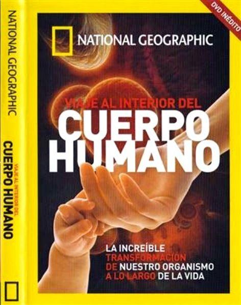 Documentales National Geographic España Ed. RBA Revistas, S.A. Licenciataria de NG Society, NGTV [National Geographic Television Edition] 1997-2016 http://www.nationalgeographic.com.es/categoria/ng_magazine