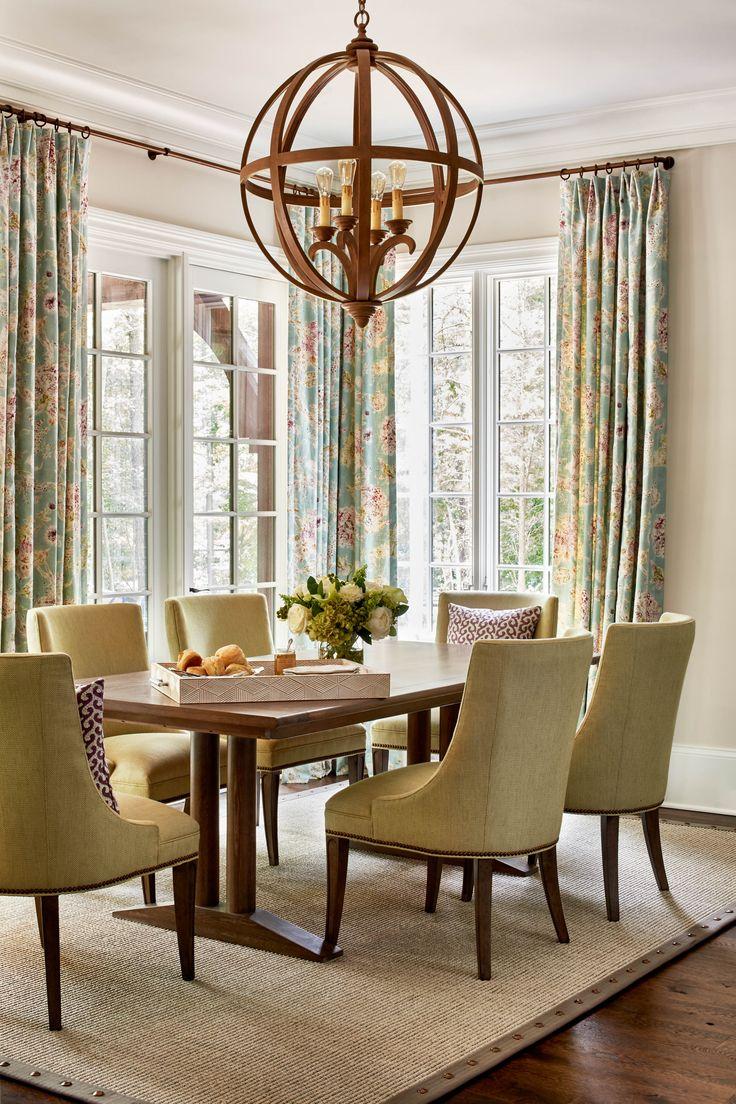 96 best traci zeller interiors images on pinterest charlotte nc