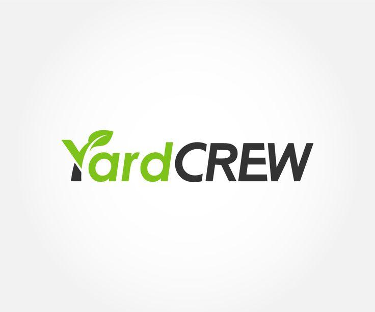Lawn care company needs logo tweaked. Elegant, Playful Logo Design by othoisagor