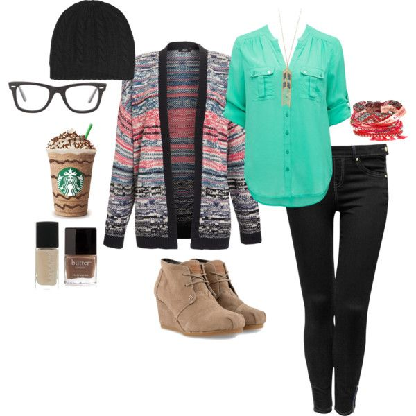 Hipster Girl Outfits Polyvore Best 25+ Vintag...