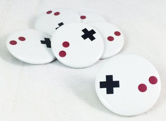 NES, Nintendo NES, Nintendo, Nintendo Button, Button, Super Nintendo, N64, Nintendo N64, Retro, Video Games, Gamers Gift, Gift for Gamer