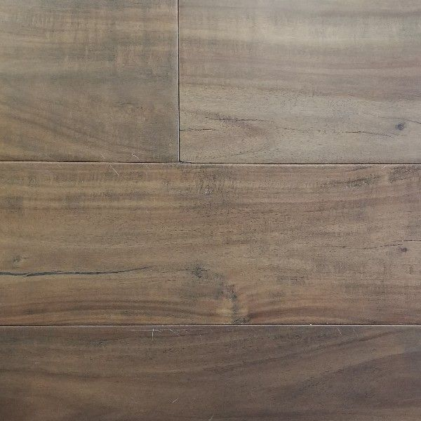 Artisan Mills Roma Collection Malibu Tan Engineered Hardwood Flooring Hardwood Installation Hardwood Floors