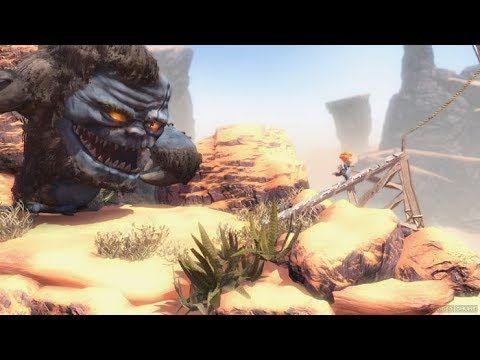Max Curse Of Brotherhood Gameplay Walkthrough Part 2 Final Boss