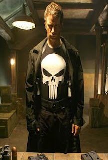 Watch The Punisher Dirty Laundry (2012) Full Movie Online Free HD - Watch Movies and Trailers Online