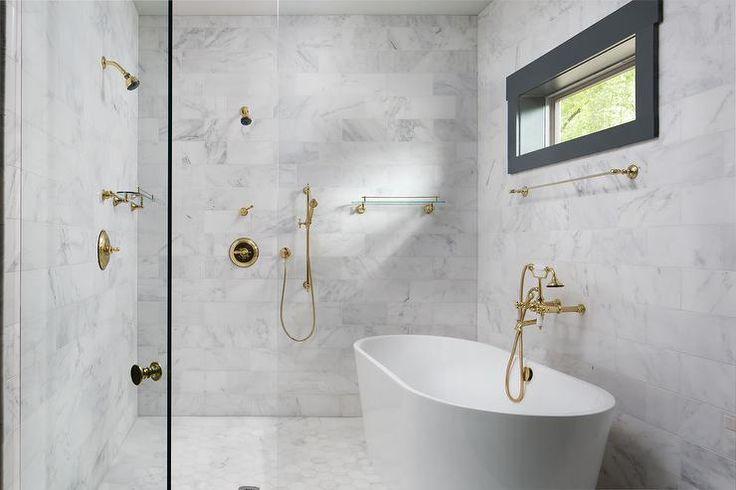 1000 Ideas About Bathtub In Shower On Pinterest Bathtubs Bathroom Remodel
