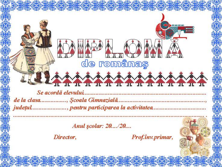 roman.png (961×721)